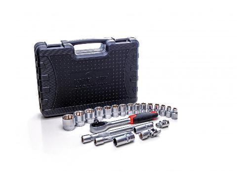 Набор инструментов Сервис Ключ 11022