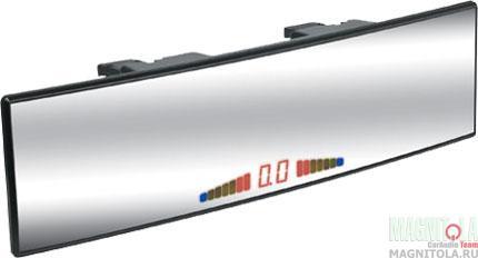 Pps-144b 220 Вольт 2200.000
