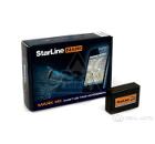 Поисковое устройство STARLINE M6