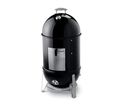 Гриль WEBER Smokey Mountain Cooker 721004