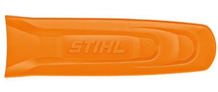 Сумка для инструмента Stihl для шины бензопилы шины