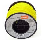 Леска для триммеров STIHL 3.0мм*168м круг