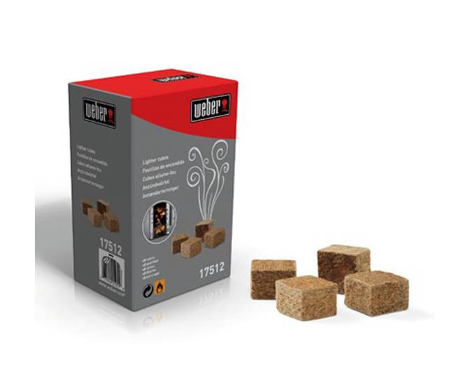 17512 кубики для розжига 42 шт 220 Вольт 399.000