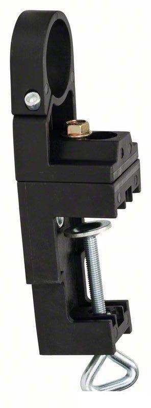 Держатель для дрели Bosch держатель для дрелей (2.608.120.004)