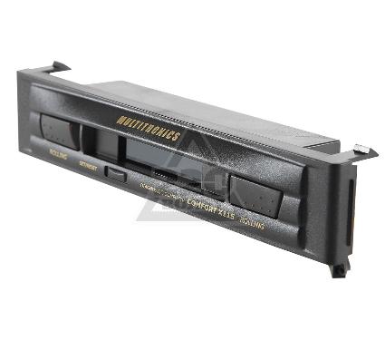 Бортовой компьютер MULTITRONICS Comfort X115