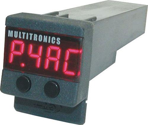 Маршрутный компьютер Multitronics  630.000
