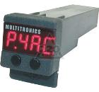 Бортовой компьютер MULTITRONICS Di8 G
