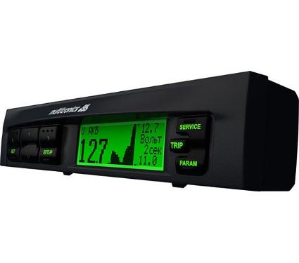 220 Вольт - Бортовой компьютер MULTITRONICS X150 в Тюмени - цена, характеристики, фото, отзывы, инструкция.