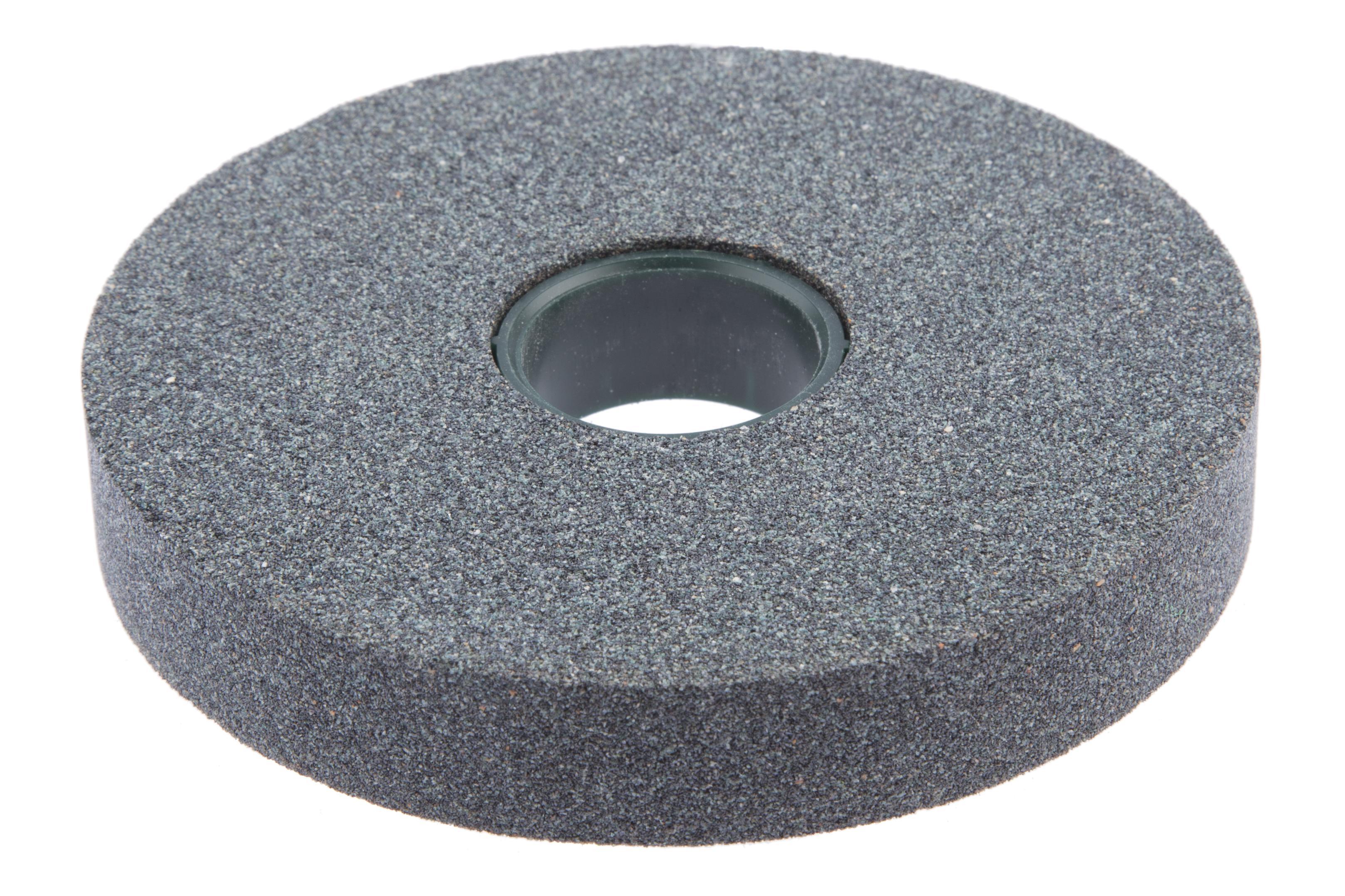 Круг шлифовальный ЛУГА-АБРАЗИВ 1 125 Х 20 Х 32 63С 60 k,l (25СМ) skin упаковка 1 шт. ваза mughal l 20 х 20 х 30 см