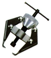 Съемник для подшипников Aist 67113005 съемник сошки рулевого управления aist 67222800