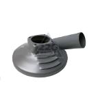 Колпак пылеотсасывающий BOSCH 3 605 510 040