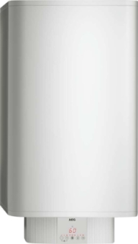 Водонагреватель Aeg Ewh 80 universal el вентилятор напольный aeg vl 5569 s lb 80 вт