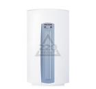 Проточный водонагреватель STIEBEL ELTRON DHC 8