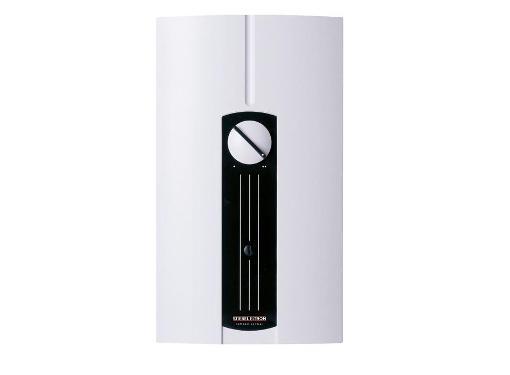 Проточный водонагреватель STIEBEL ELTRON DHF 13 C