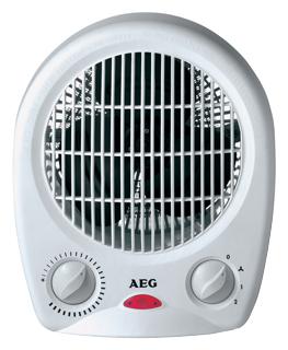 Тепловентилятор Aeg  590.000