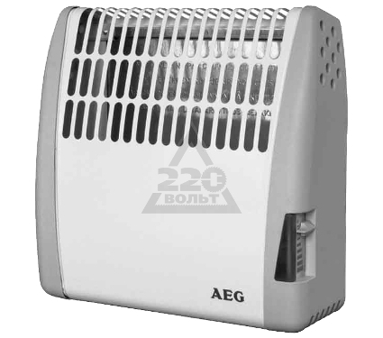 Конвектор электрический напольный AEG FW 505