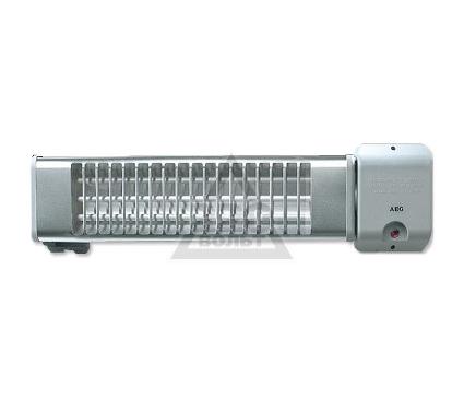 Инфракрасный обогреватель AEG IWQ 120 электрический