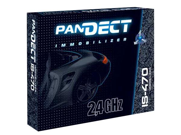 Иммобилайзер Pandect  5751.000