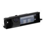 Камера заднего вида PARKVISION PLC-11