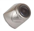 Камера заднего вида PARKVISION PVC-23
