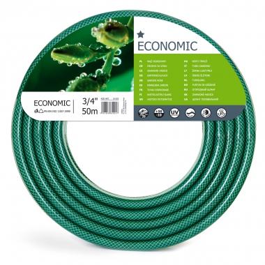 Economic 10-022 220 Вольт 1734.000