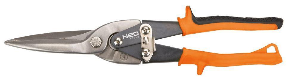 Ножницы Neo 31-050 арматурные ножницы neo 900 мм 31 035