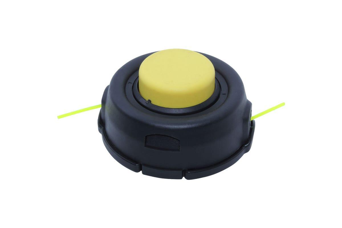 Триммерная катушка ГРАНИТ. Vega 100805