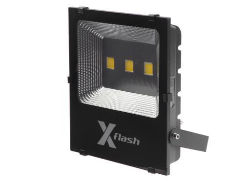 Прожектор светодиодный X-FLASH 49219 XF-FL-COB-150W-4000K