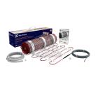 Теплый пол ELECTROLUX EASY FIX MAT EEFM 2-150-2,5 кабельный