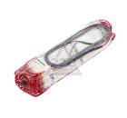 Теплый пол ELECTROLUX EASY FIX MAT EEFM 2-150-3,5 кабельный