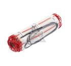 Теплый пол ELECTROLUX EASY FIX MAT EEFM 2-150-4 кабельный