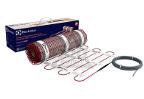 Электрический теплый пол под керамогранит ELECTROLUX EASY FIX MAT EEFM 2-150-7