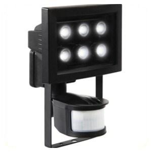 Прожектор Ranex  2177.000