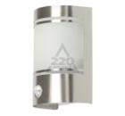 Светильник RANEX 5000.299
