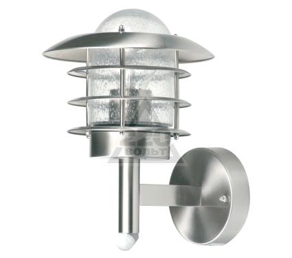 Светильник RANEX 5000.286