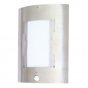 Светильник настенный уличный Ranex 5000.091 светильник для ванной комнаты ranex 3000 022