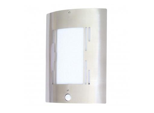 Светильник настенный уличный RANEX 5000.091