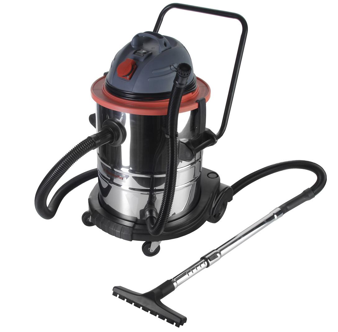 Пылесос Hammer Pil50