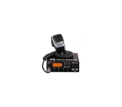 Автомобильная радиостанция ALAN 48PLUS