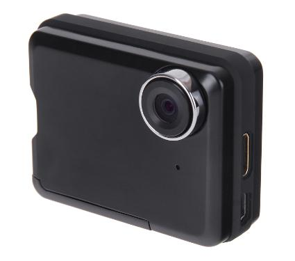Видеорегистратор AIRLINE AVR-FHD-M01