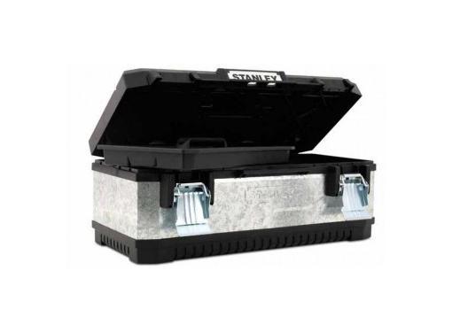 Ящик для инструментов STANLEY 1-95-618
