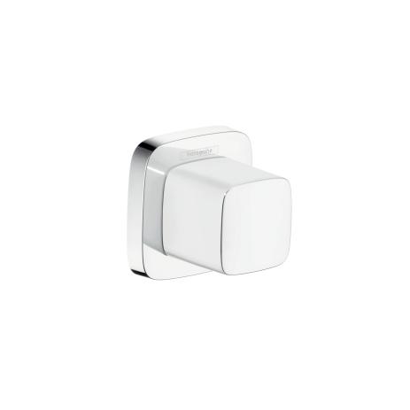 Вентиль для смесителя Hansgrohe Puravida 15978400 держатель туалетной бумаги hansgrohe puravida для запасного рулона 41518000