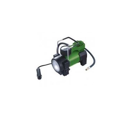 Автомобильный компрессор CHAMELEON AC-150