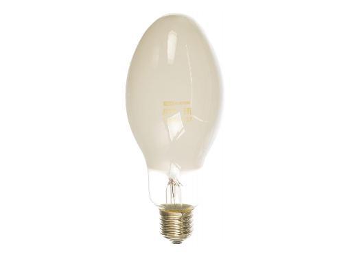 Лампа TDM SQ0325-0008