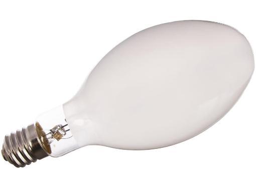 Лампа TDM SQ0325-0010
