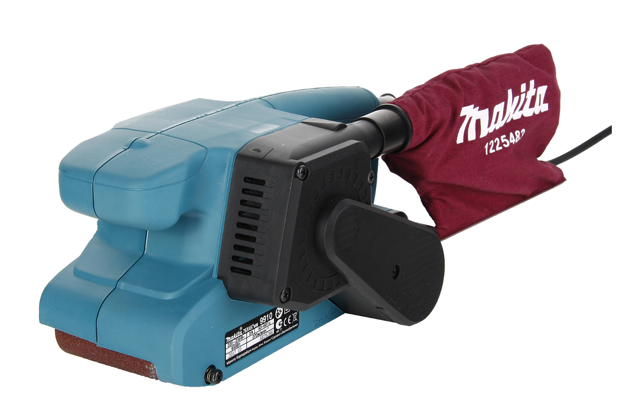 Макита 9910 цена 1