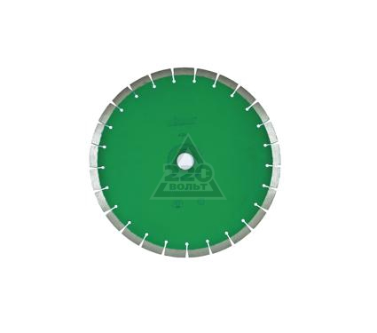 Круг алмазный DI-STAR 1A1RSS UNIVERSAL SS35S 263783