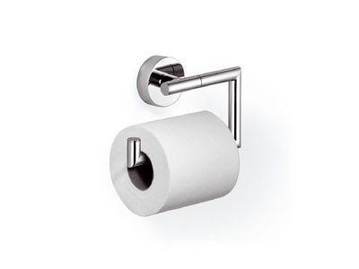 Держатель для туалетной бумаги Hansgrohe Logis 40526000 держатель туалетной бумаги hansgrohe puravida для запасного рулона 41518000