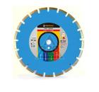 Круг алмазный BAUMESSER 1A1RSS C1 Beton PRO 262591 350 Х 25.4