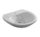 Раковина для ванной SMARTSANT Тайп (BOX) VT5302W